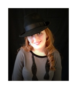 Detective Trilby