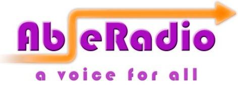 AbleRadioLogo