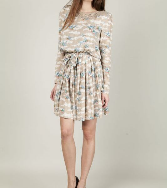 swallows-and-amazons-beige-damask-tea-dress-146562-600x600