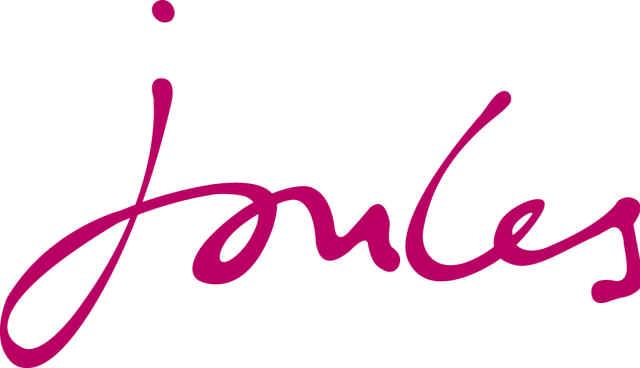 joules-logo