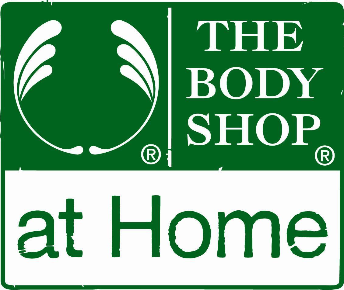 fashioneyesta s body shop at home party experience fashioneyesta rh fashioneyesta com home body showers home body showers