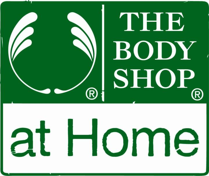 Fashioneyesta s body shop at home party experience Shop at home