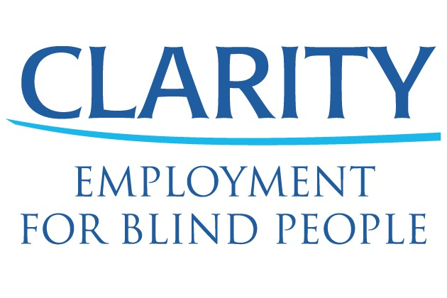 9355_CLARITY-logo-Employment-for-blind-people-1