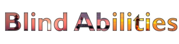 Blind_Abilities