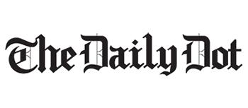 Daily-Dot-Logo