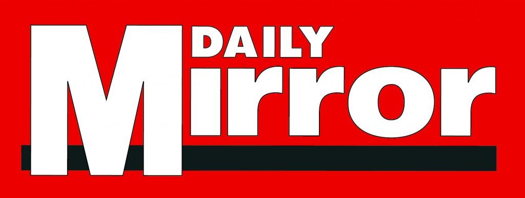 daily-mirror-logo-1024x386
