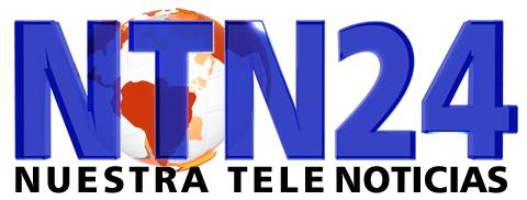 NTN24-2010