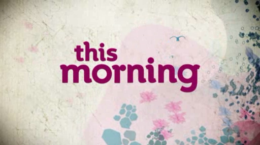 This_Morning_titles
