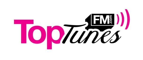 Top-Tunes-FM_Logo-white-large-1024x431
