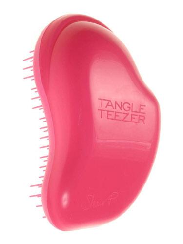 tangle-teezer-pink