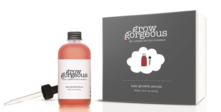 grow-gorgeous-hair-growth-serum