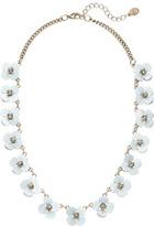 accessorize-mop-shell-flower-collar-necklace