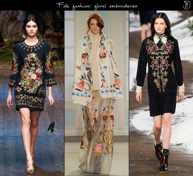 01folkfashiontrend2014floralembroideries