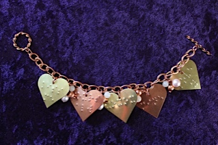 Conversation-Hearts-bracelet-linear1