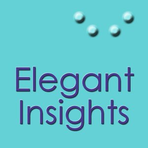 Elegant-Insights