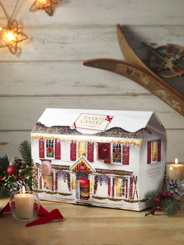 advent-calender-christmas-past-yankee-candle-hr