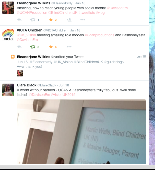 Screen Shot 2015-06-21 at 23.32.05