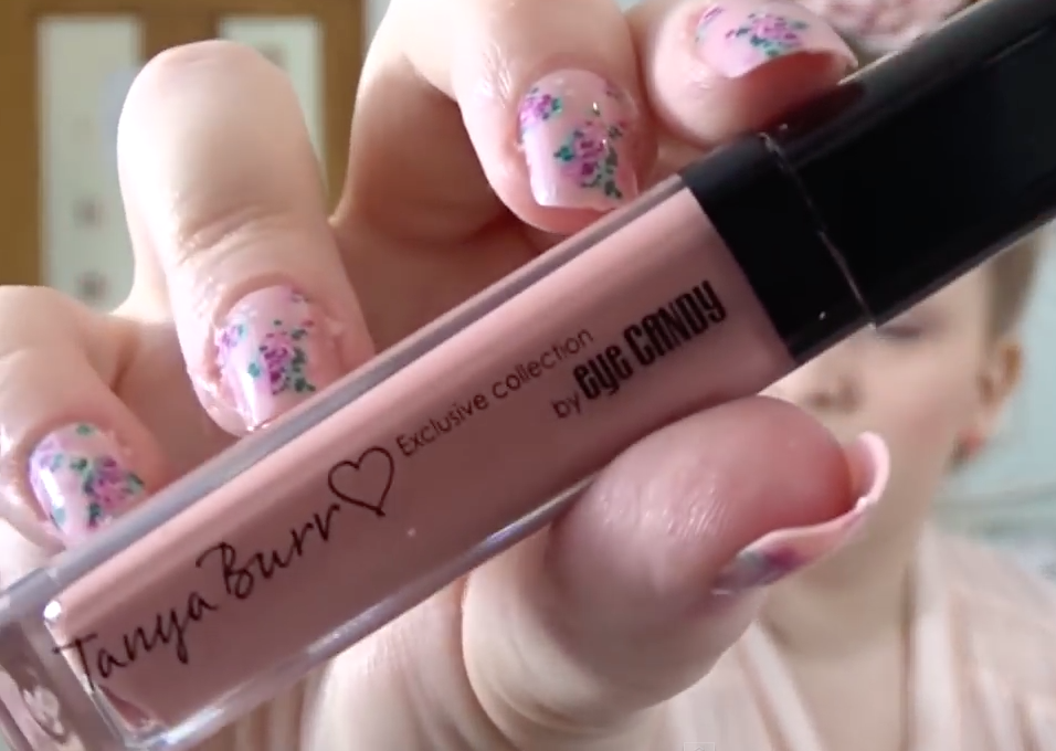 Primark Beauty Stick on Nails: Review – Fashioneyesta