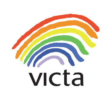 Exciting Announcement: Fashioneyesta At Victa Children's All About You Weekend 2015