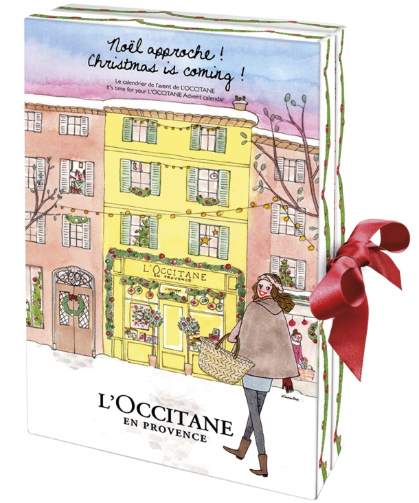 1440069984-loccitane