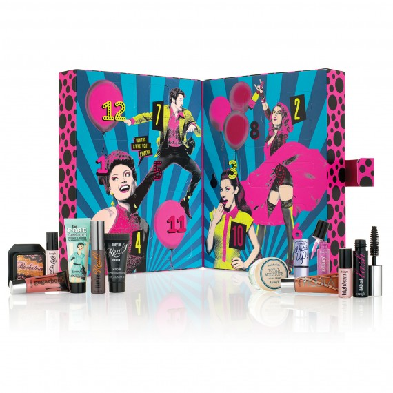 benefit-party-poppers-advent-calendar