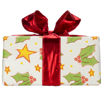 chritstmas_gifts_best_wishes_hero_web