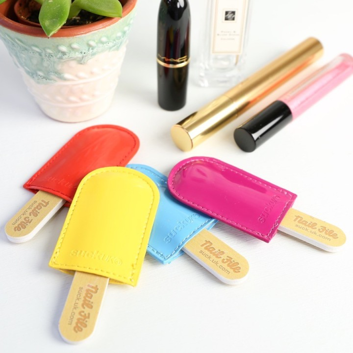 mini lolly nail files -O21A2177-900x900