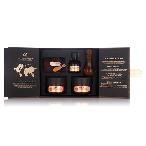 spa-of-the-world-luxurious-body-collection_m_l