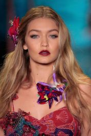 anna-sui-gettyimages-488728580