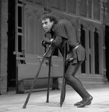 shakespeare-richard-iii