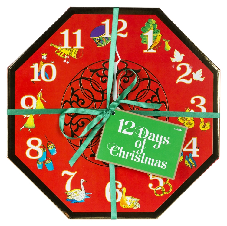 gifts_twelve_days_of_christmas_0