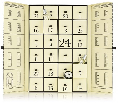 jo-malone-london-advent-calendar-2014-2-455x398