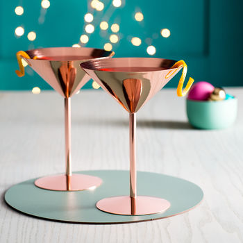 normal_copper-rose-cocktail-glass