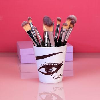 normal_personalised-make-up-brush-pot