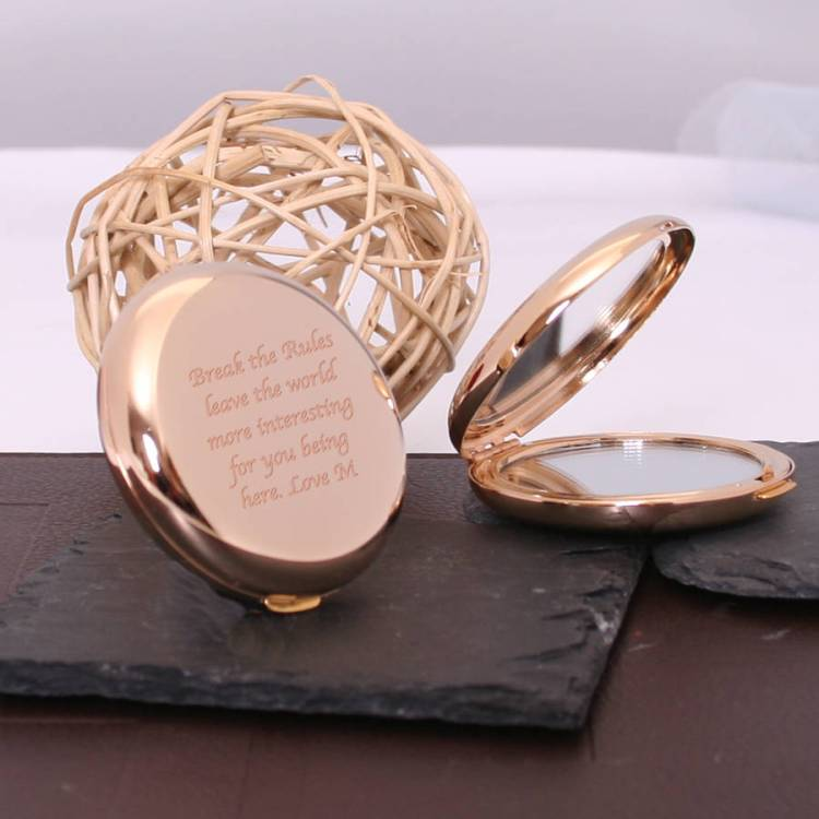 original_engraved-gold-compact-mirror-round-2