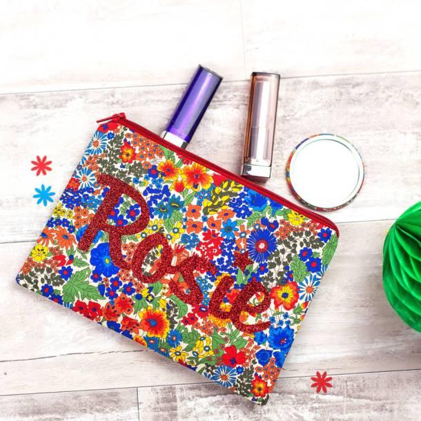 original_liberty-glitter-name-make-up-bag