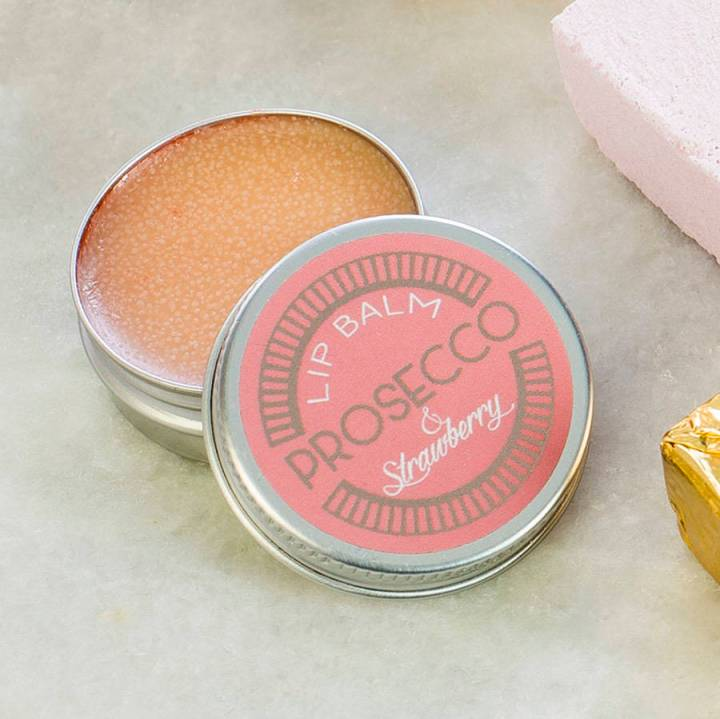 original_prosecco-and-strawberry-lip-balm-gift